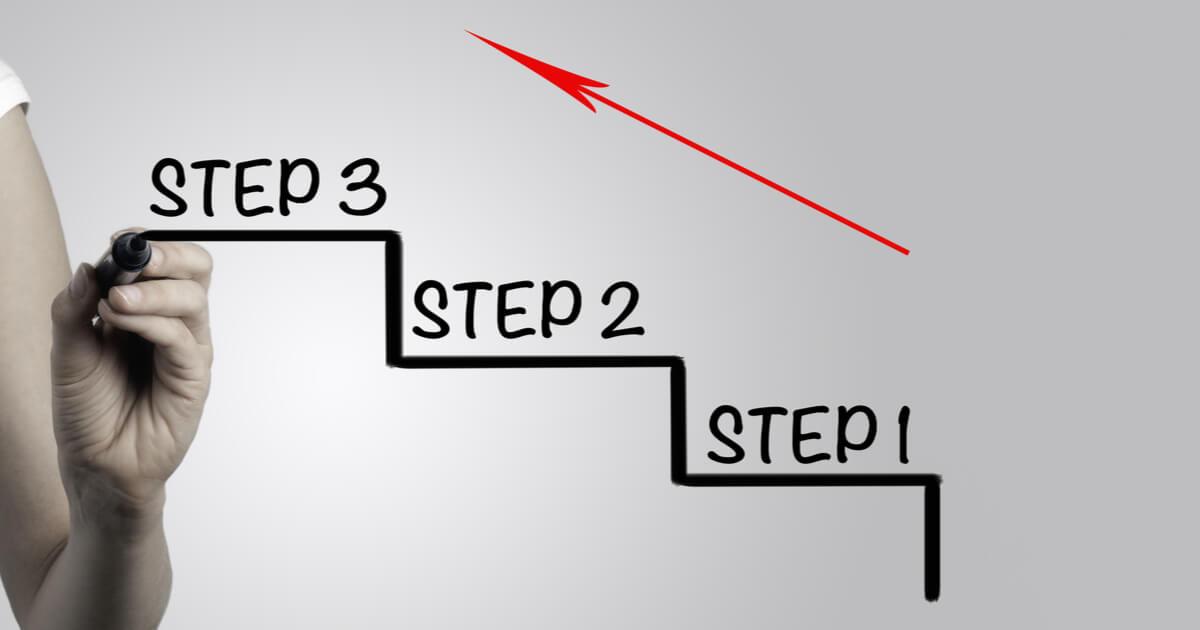 vtuber 2D 作り方 手順