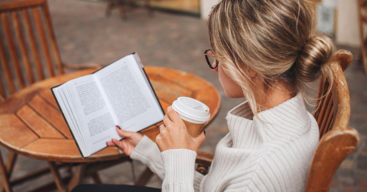 2021年春】読書初心者さんも読みやすい小説15選 自分にあった本の ...