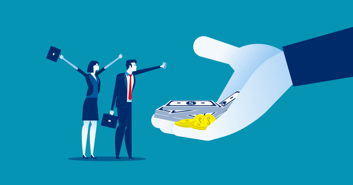 サラリーマンが知っておきたい節税に関する基礎知識