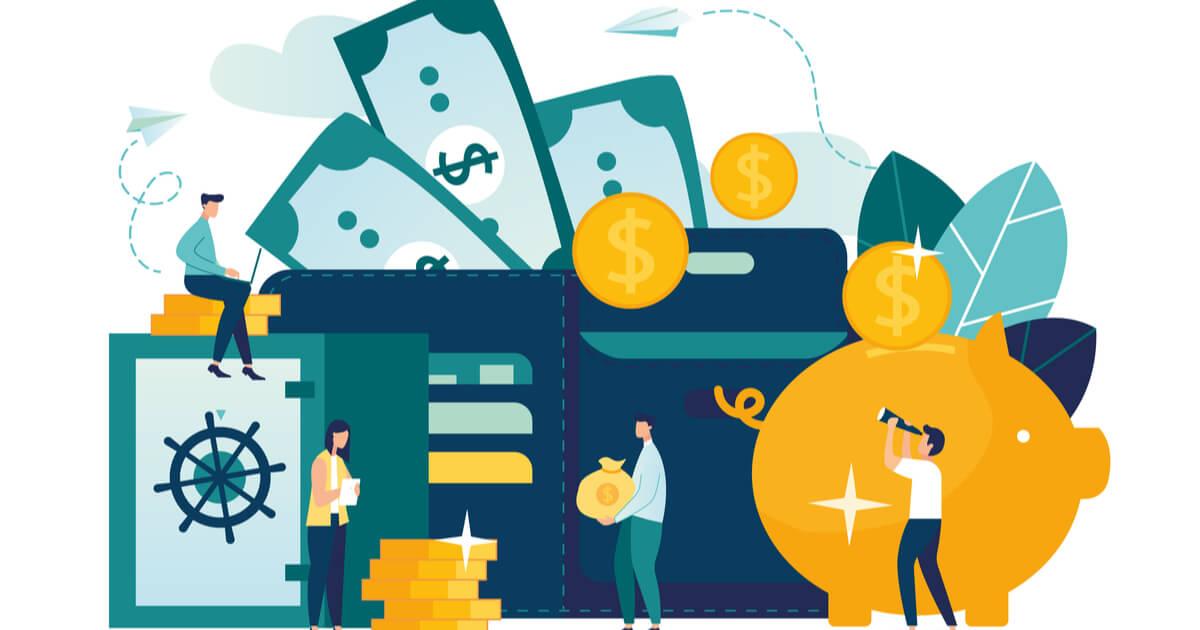 サラリーマン,節税,税金を安くする方法,おすすめ,13選