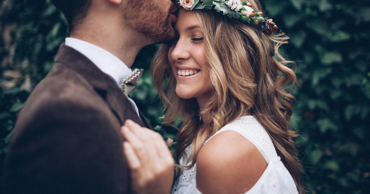 結婚式 ペーパーアイテム 必要
