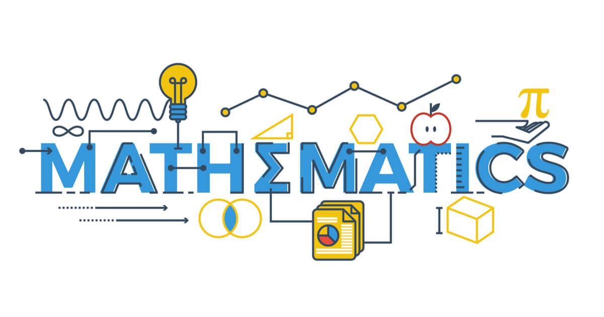 高校受験 数学