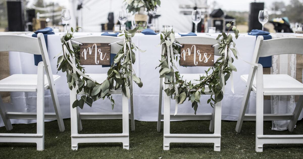 結婚式 二次会 ゲーム