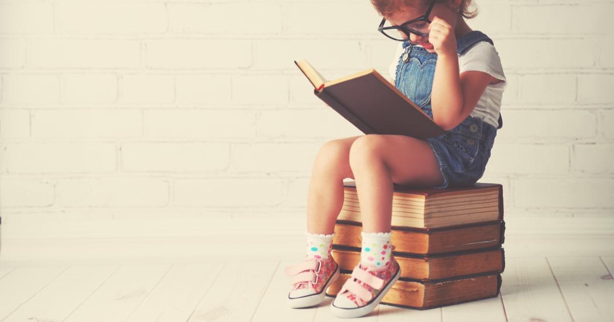 読書感想文 簡単