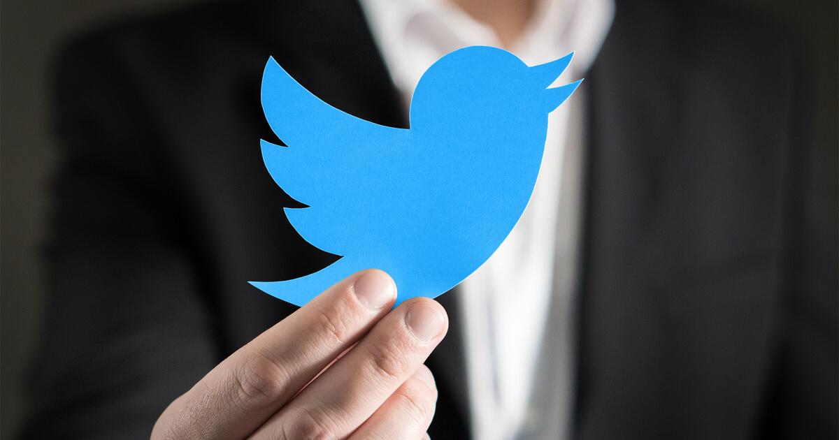 Twitter ヘッダー 注意点