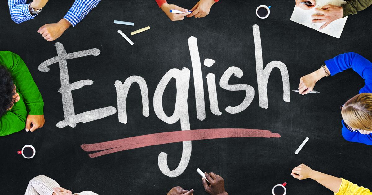 英語 勉強 海外 ドラマ
