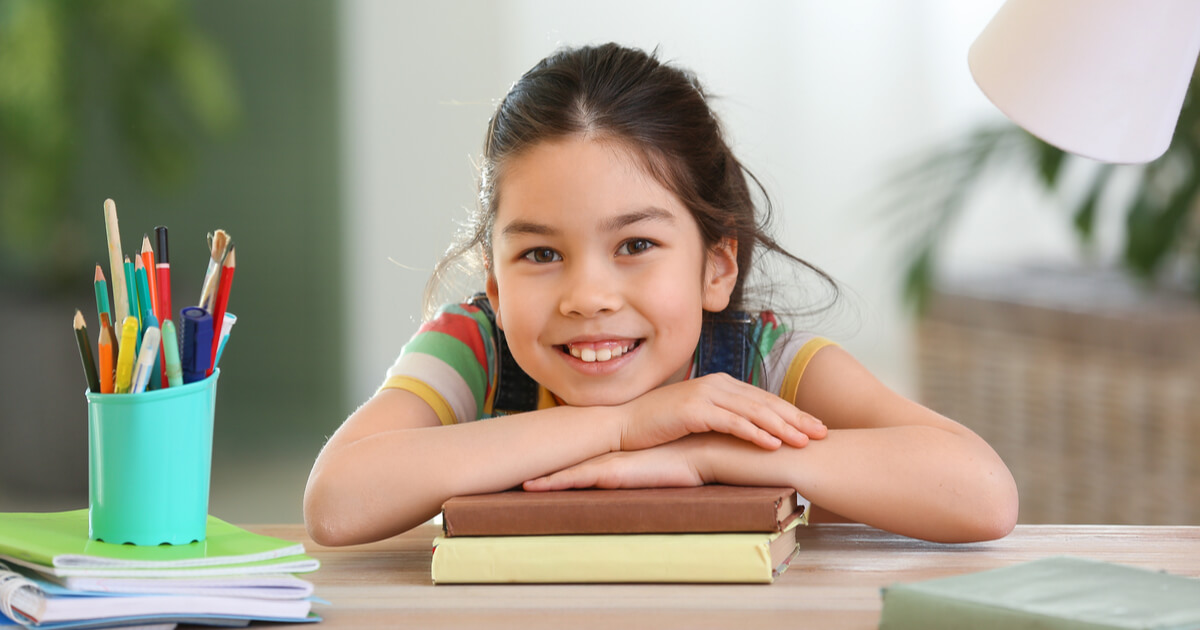オンライン 学習 小学生