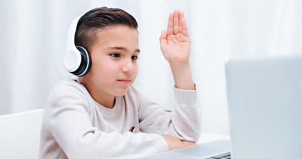 オンライン 学習 継続