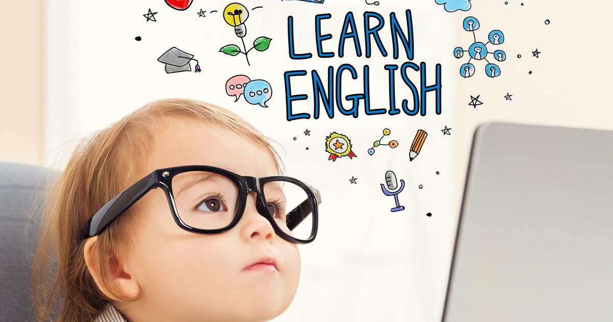 オンライン 学習 英語
