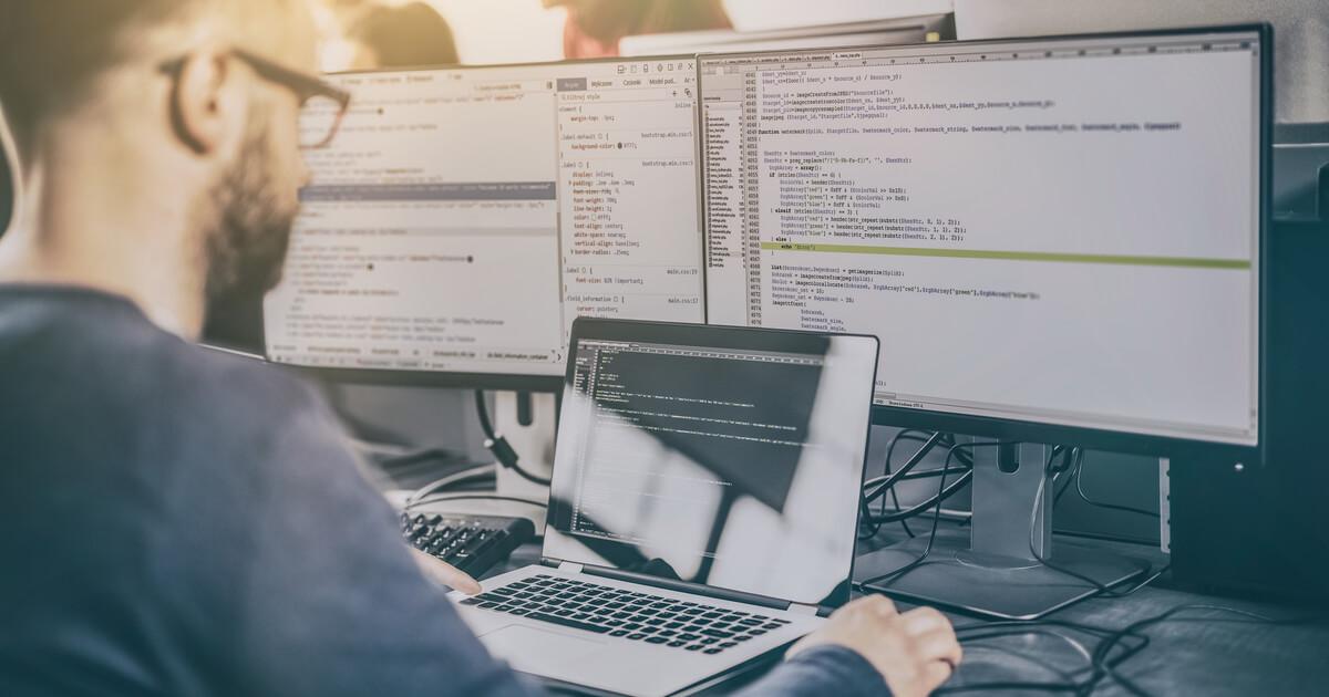オンライン 学習 プログラミング
