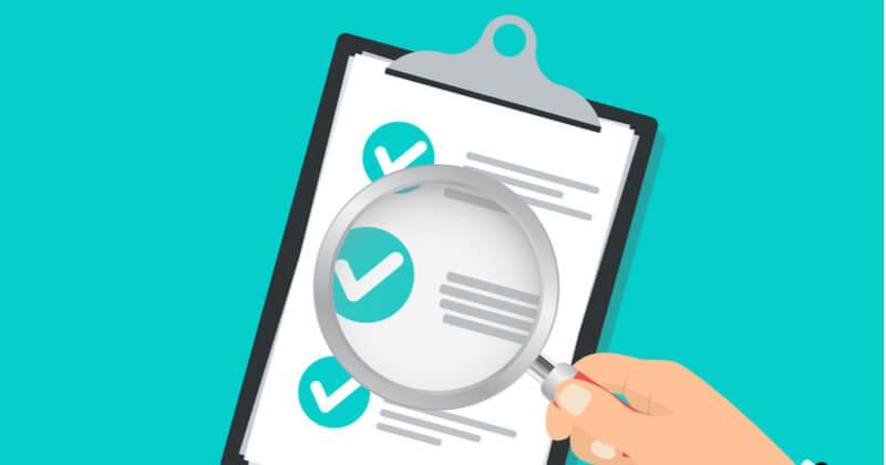 個人事業主が特別加入制度で労災保険に加入する方法まとめ