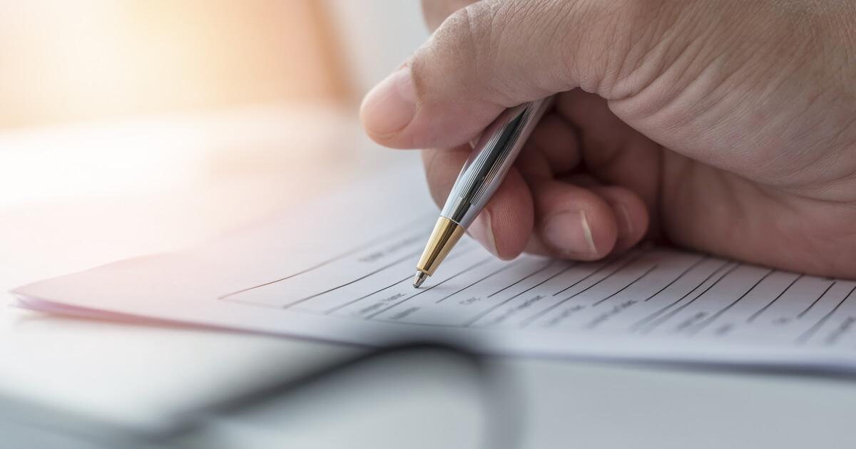 雇用保険の手続き・保険料の納付について