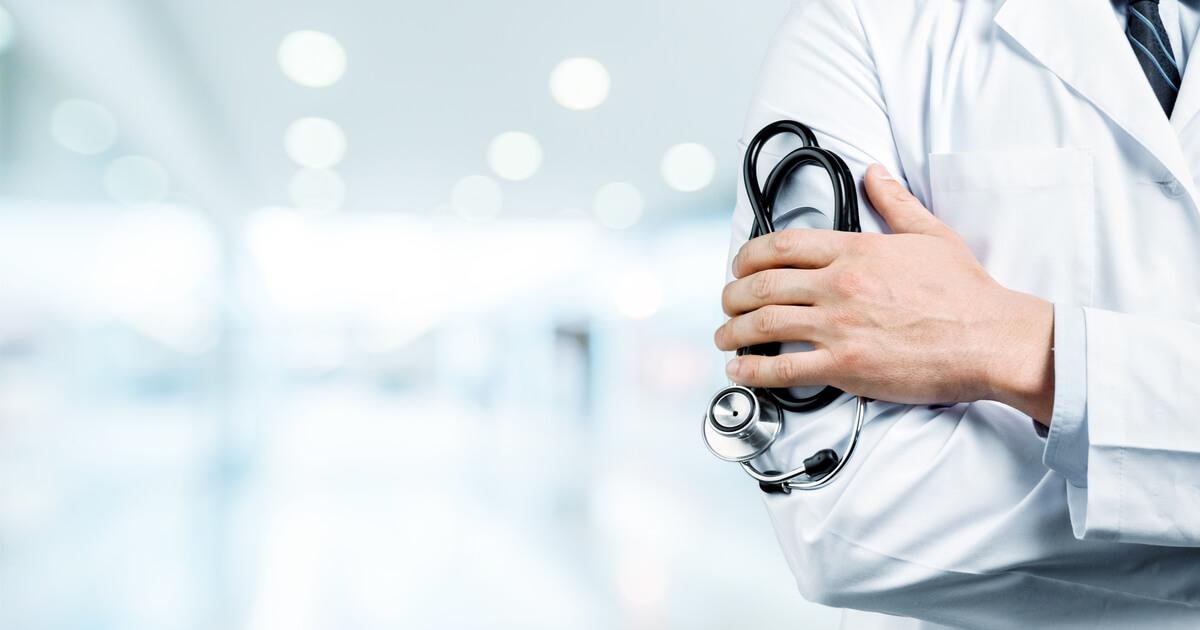個人事業主の「医療保険」