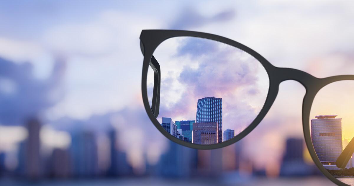 会社(営利法人)とは 株式会社や合同会社の違いって?