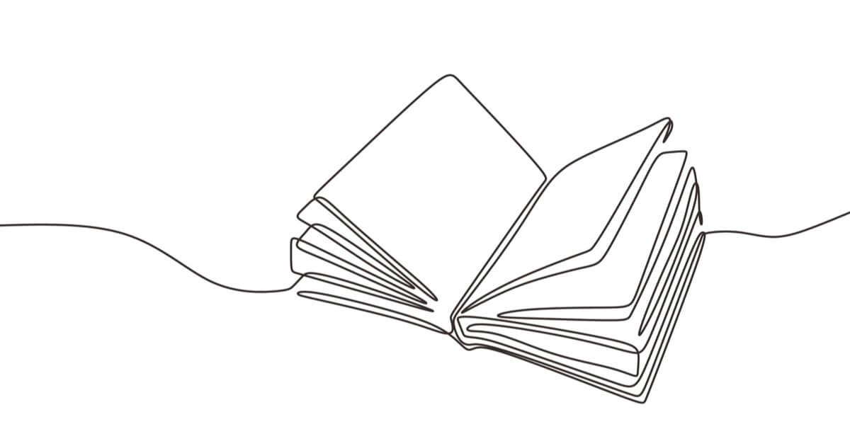 日記の魅力や目的