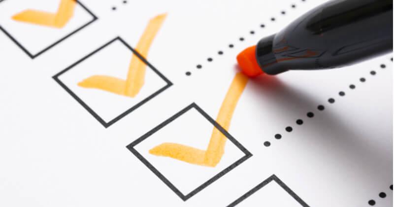 【教員採用試験の面接対策】よくある質問をまずはチェック!
