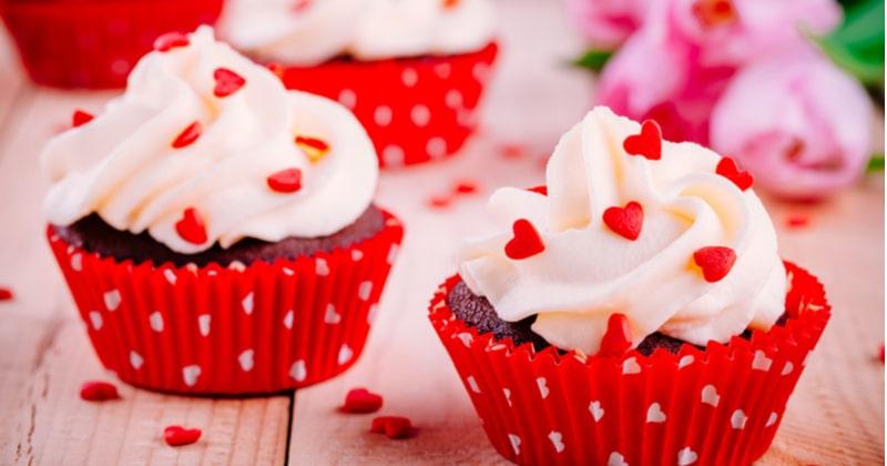 バレンタイン チョコ ラッピング