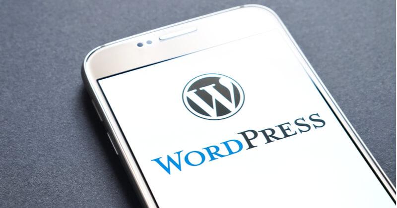 Wordpressのブログの続け方【広告収入の受け取り方・カスタマイズの方法】