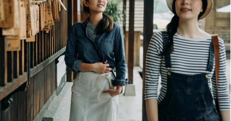東京 観光
