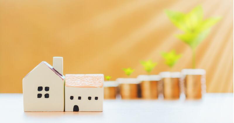 保険料・給付金の計算方法について