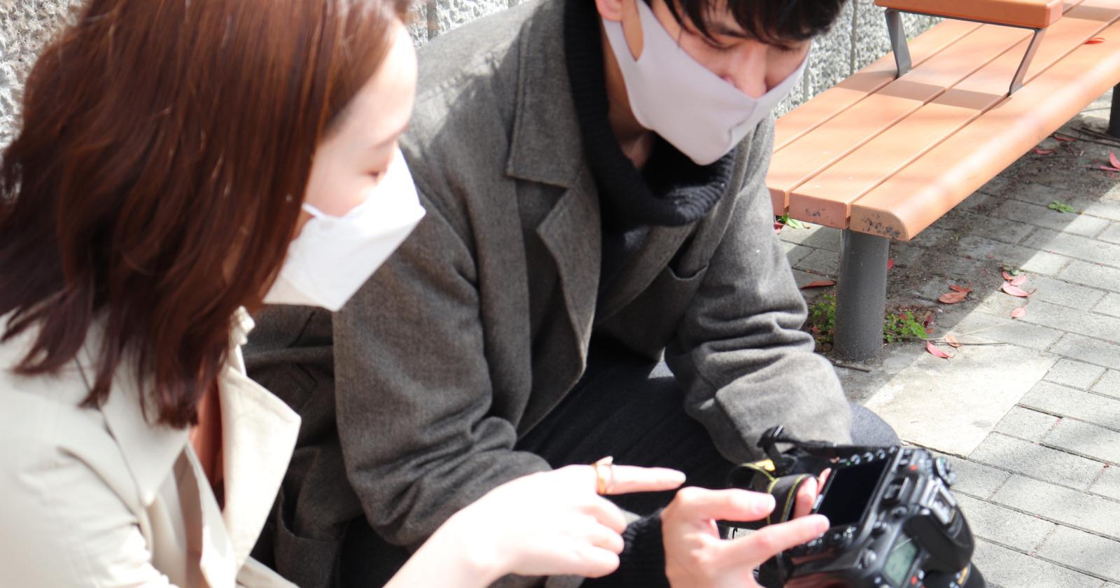 婚活_マッチングアプリ_写真_おすすめ
