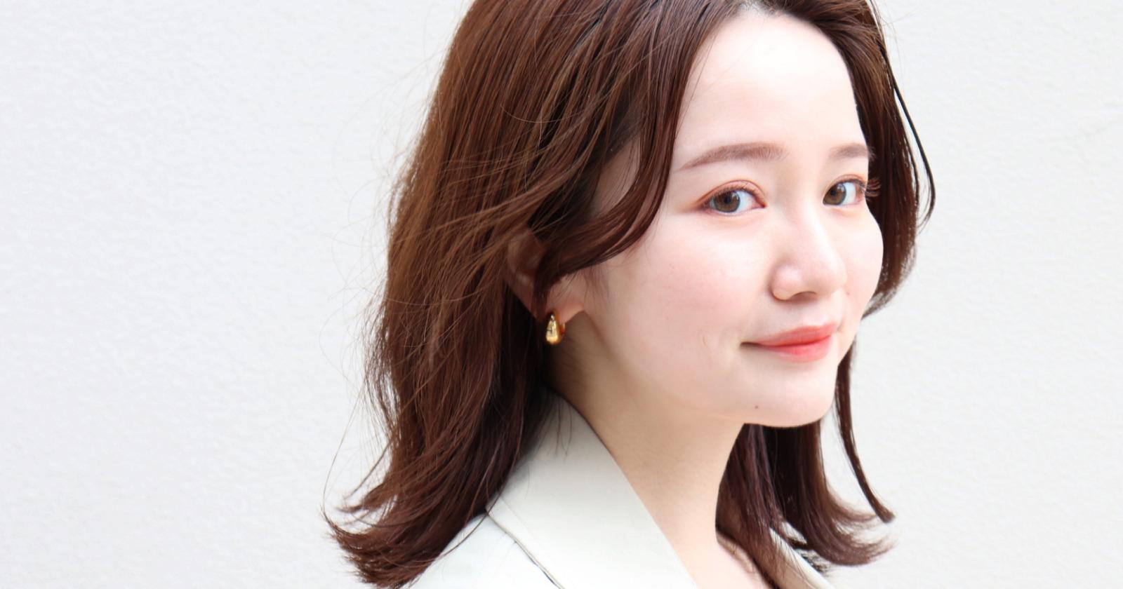 婚活_マッチングアプリ_プロフィール写真