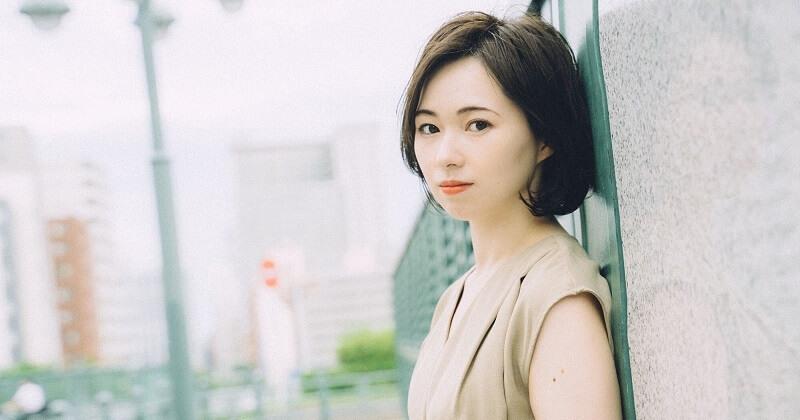 プロフィール 写真 撮影 京都