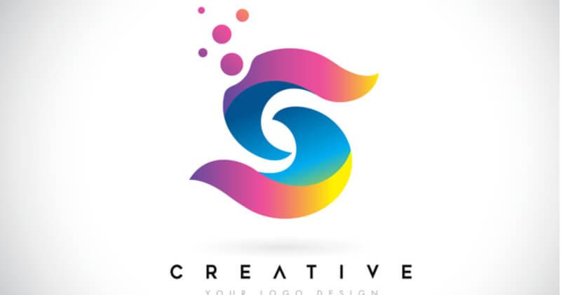 Webサービスを使ったロゴデザインのコツ